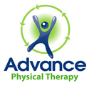 Advance Physical Therapy, Inc.
