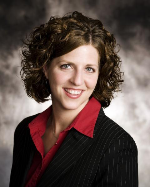 Carla Gerads